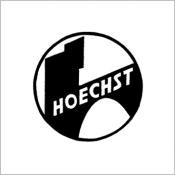 Hoechst Logo